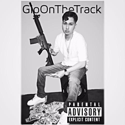 GioOnTheTrack-Drip Drop