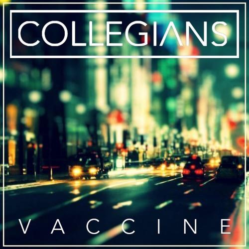 Collegians-Vaccine