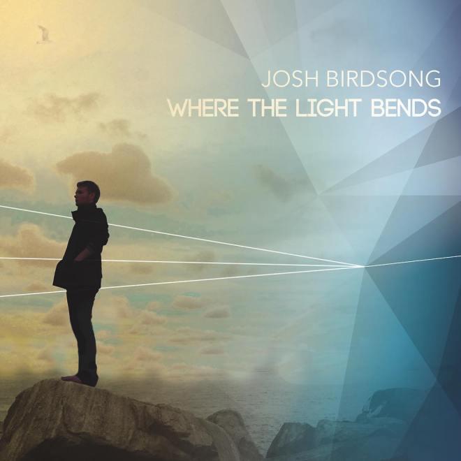 Josh Birdsong-Complex Context
