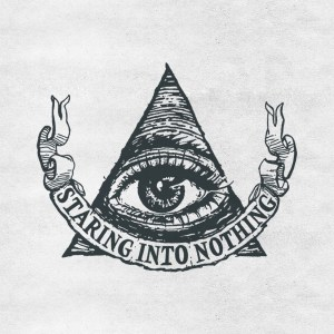 Staring Into Nothing Prepare To Release Power, Jam The Single Big Brother Now