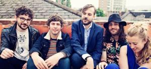"""The Loft Club Release New Single """"Flicker"""""""