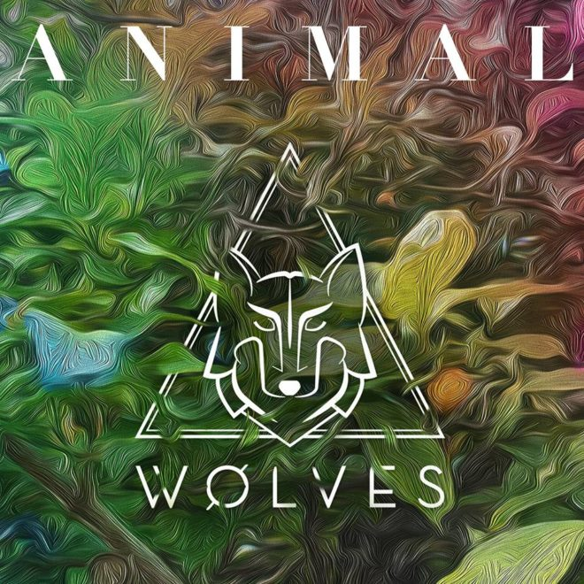 Wolves-Animal