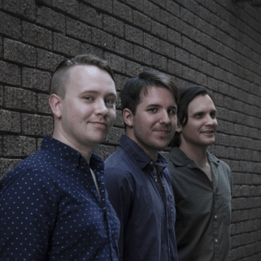 Blind Tigers Interview – Mid Tenn Listens Podcast