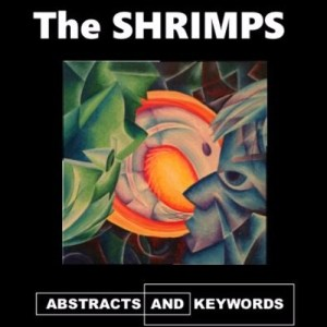 Acoustic Duo The Shrimps Present Potent EP, Abstracts and Keywords
