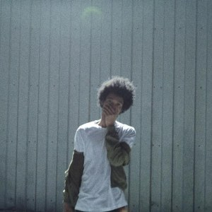 Skaa Releases Smooth, Atmospheric Hip Hop Jam (and Visual Treatment) with Escape