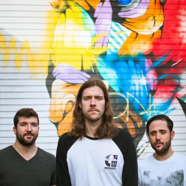 Sleep Science Rock Out On New Single, Sounds of the Underground