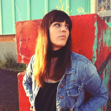 Interview with Pauline Andres – Loneliest Girl In Nashville