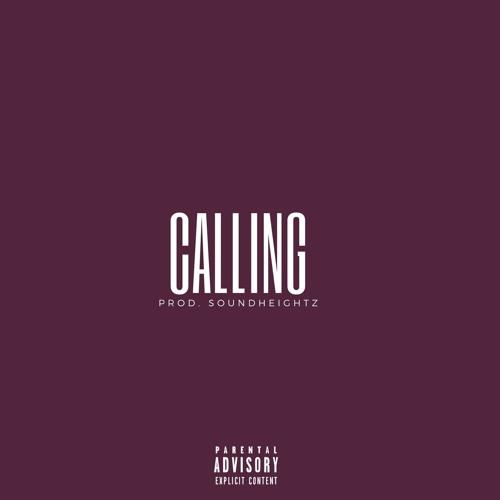Skaa-Calling
