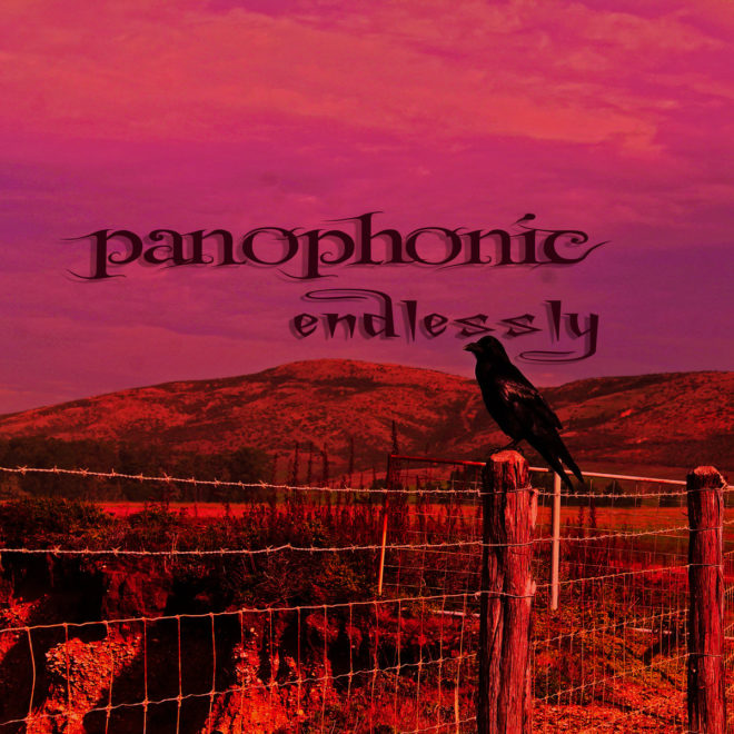 Panophonic-endlessly