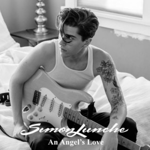 Simon Lunche Feels An Angel's Love On New Single
