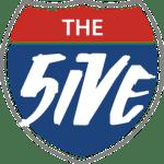 The 5ive Radio
