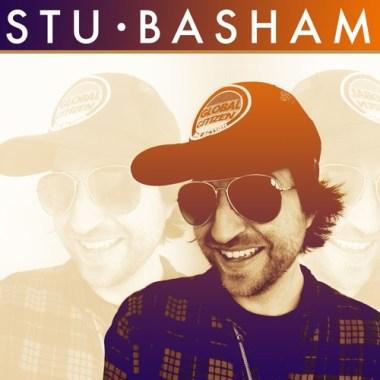 Stu Basham-You and Me and our Fake IDs
