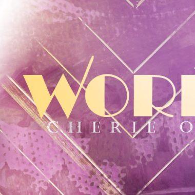 Cherie Oakley-Work It