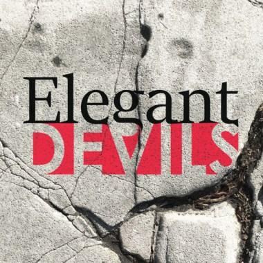 Elegant Devils