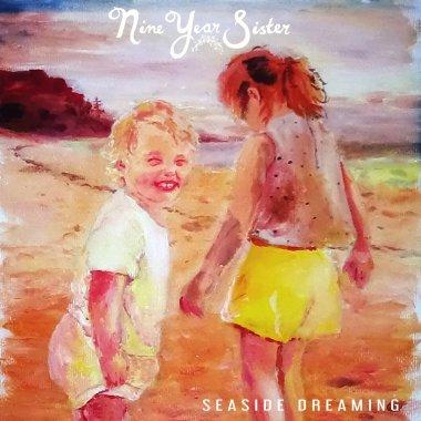 Nine Year Sister-Seaside Dreaming