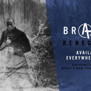 AT Branch-Renegade
