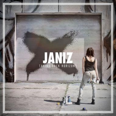 JANIZ-Taking Back Horizons