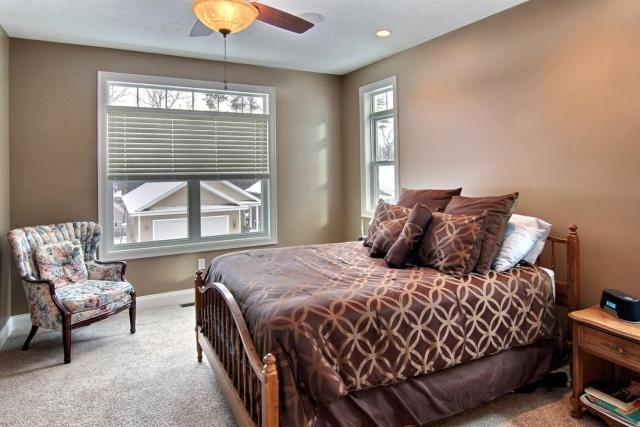 Master Bedroom (116 FWHD)