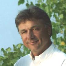 David Whiteford