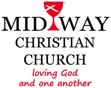 Midway Christian Church Logo