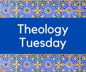 theology-tuesday-archive-page-banner