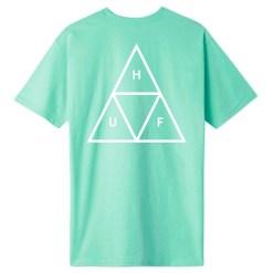Camisetas Huf