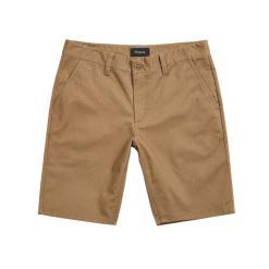 Pantalones Brixton