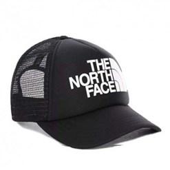 Gorras The North Face