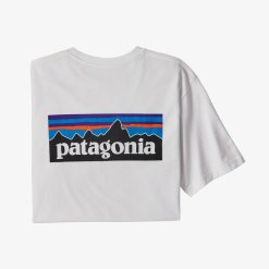 Camisetas Patagonia