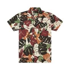 Camisas Deus
