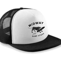 Gorras Midway