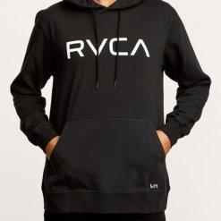 Sudaderas RVCA