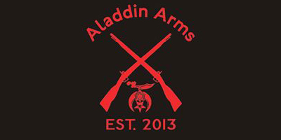 Aladdin Arms Gun Club