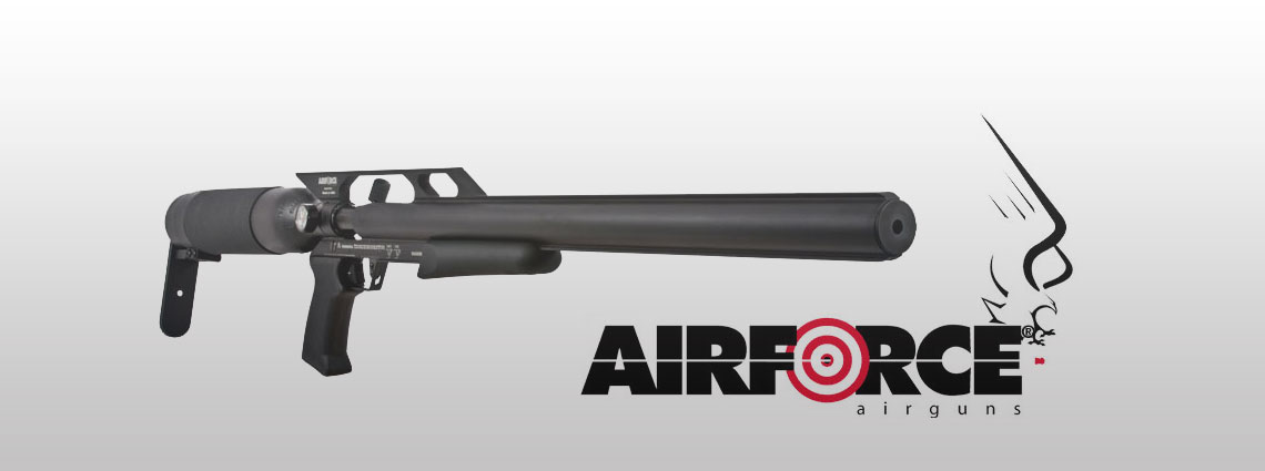 Air Force donates Condor SS with accessories  and Cometa Indain