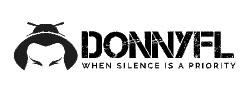 Donnyfl