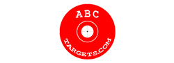 ABC Targets