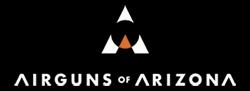 Airguns of Arizona