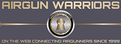 Airgun Warriors Forum