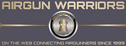 Airgun Warriors Forum