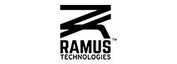 RAMUS Technologies