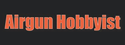 Airgun Hobbyist