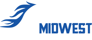 MIDWEST MIXED SALE | Midwest Auction CompanyMidwest Auction