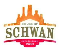 House of Schwan