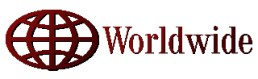 Worldwide Logo 2