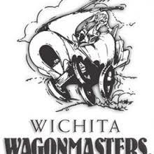wagon masters logo