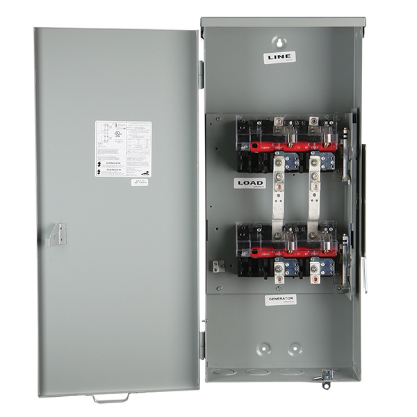 transfer switches  midwest electric products