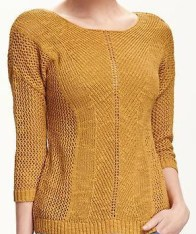 capsule-mustard-sweater