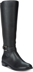 capsule-riding-boots