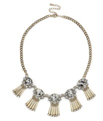 capsule-statement-necklace