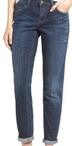 casule-new-boyfriend-jeans